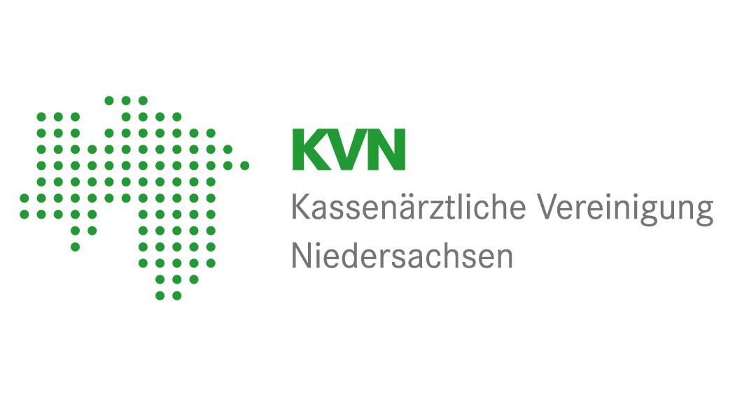 Logo zu Case Kassenärztliche Vereinigung Niedersachsen