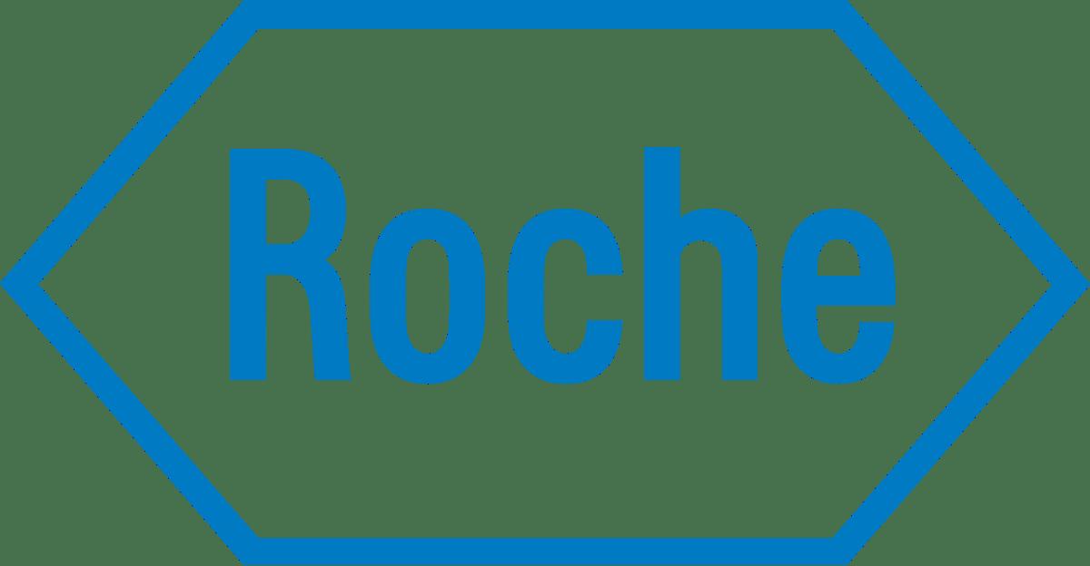 Logo zu Case Hoffmann La Roche GmbH