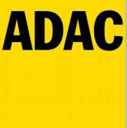 Logo zu Case Neubau ADAC Zentrale München